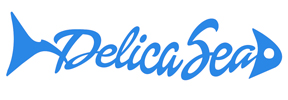 delicasea_logo_web_lrg_blue